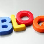 Gdzie założyć bloga? Przegląd serwisów do blogowania.