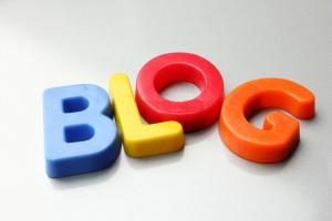 gdzie zalozyc wlasnego bloga