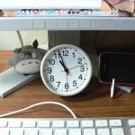 Sprawdź ile czasu siedzisz przed komputerem. Jak długo pracuje Windows?