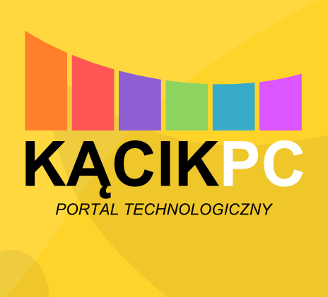 Portal komputerowy, porady komputerowe, newsy IT.