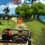 Darmowa strzelanka online dla wielu graczy: Battlefield Heroes