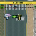 Gta2 z opcją multiplayer. Zagraj za darmo w GTA2 ze znajomymi w sieci!