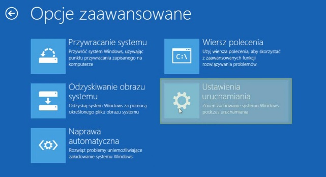 tryb-awaryjny-windows-82