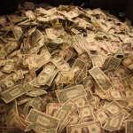 Uploaderzy zarabiają lepiej, niż posłowie! O zarobkach i pracy uploadera.
