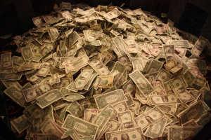 zarabianie pieniedzy na wrzucaniu plikow