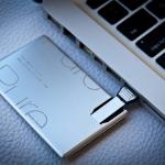 Wolne kopiowanie plików na USB. Problemy z kopiowaniem na USB w Windows 7 i Vista.
