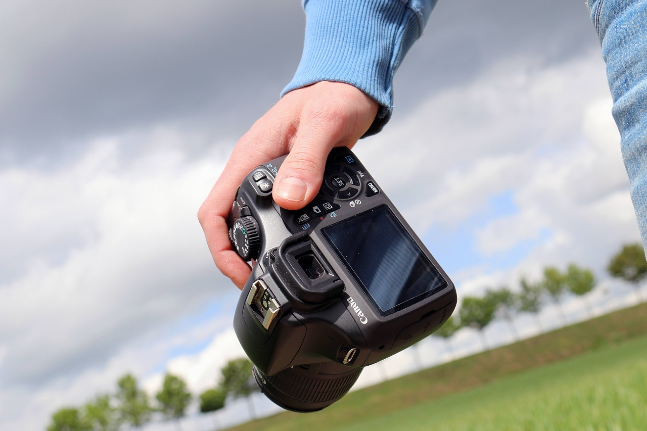 nagrywanie filmow z pulpitu