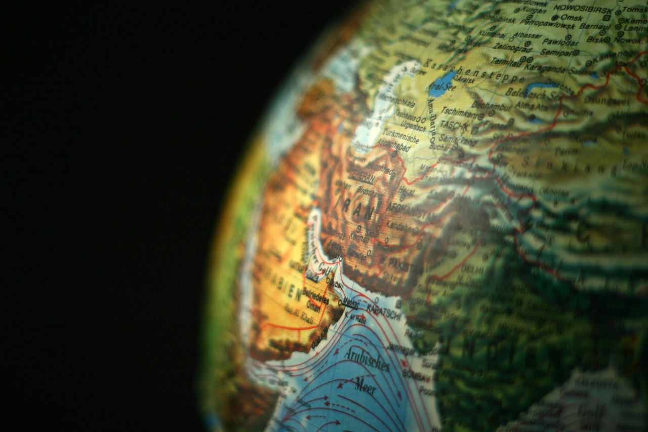 blokowanie dostepu do strony z zagranicy