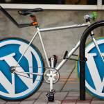 Jak korzystać z własnych pól w WordPress? Dodajemy Custom Fields do szablonu.
