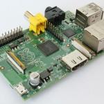 Minikomputery lepsze od Raspberry Pi. Alternatywy dla Raspberry Pi i Pi2.