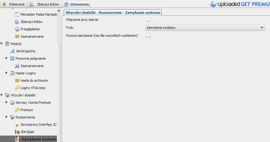 zamykanie-systemu-jdownloader
