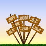 Na czym polega przeniesienie hostingu?