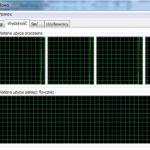 Sprawdzenie temperatury procesora krok po kroku.