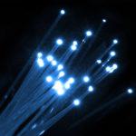 Światłowody – pewny dostęp do Internetu, telewizji i telefonii