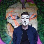 Jak być anonimowym w Internecie? Poradnik ukrywania się w Sieci.