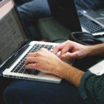 Pięć błędów, jakie popełniamy kupując laptopy