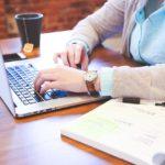Elektroniczny obieg dokumentów – dlaczego warto go wdrożyć?