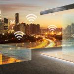 Sieci Wi-Fi – co warto wiedzieć?