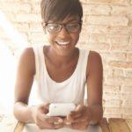 5 najpopularniejszych aplikacji do obróbki zdjęć