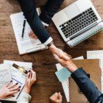 Dlaczego warto badać satysfakcję klienta?