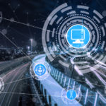 Gdzie na świecie jest najszybszy internet?