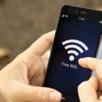 Sieci WiFi – co warto wiedzieć?