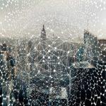 Adres IP – najważniejsze informacje w jednym miejscu